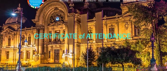 romanian-attendance-1.jpg